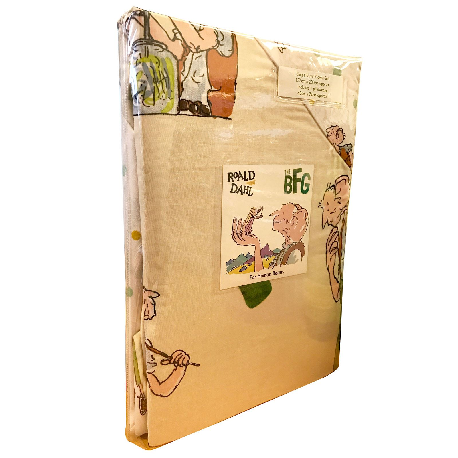 CHARACTER-AND-THEMED-SINGLE-DUVET-COVER-KIDS-BEDDING-SETS-AVENGERS-KITTY-UNICORN thumbnail 145