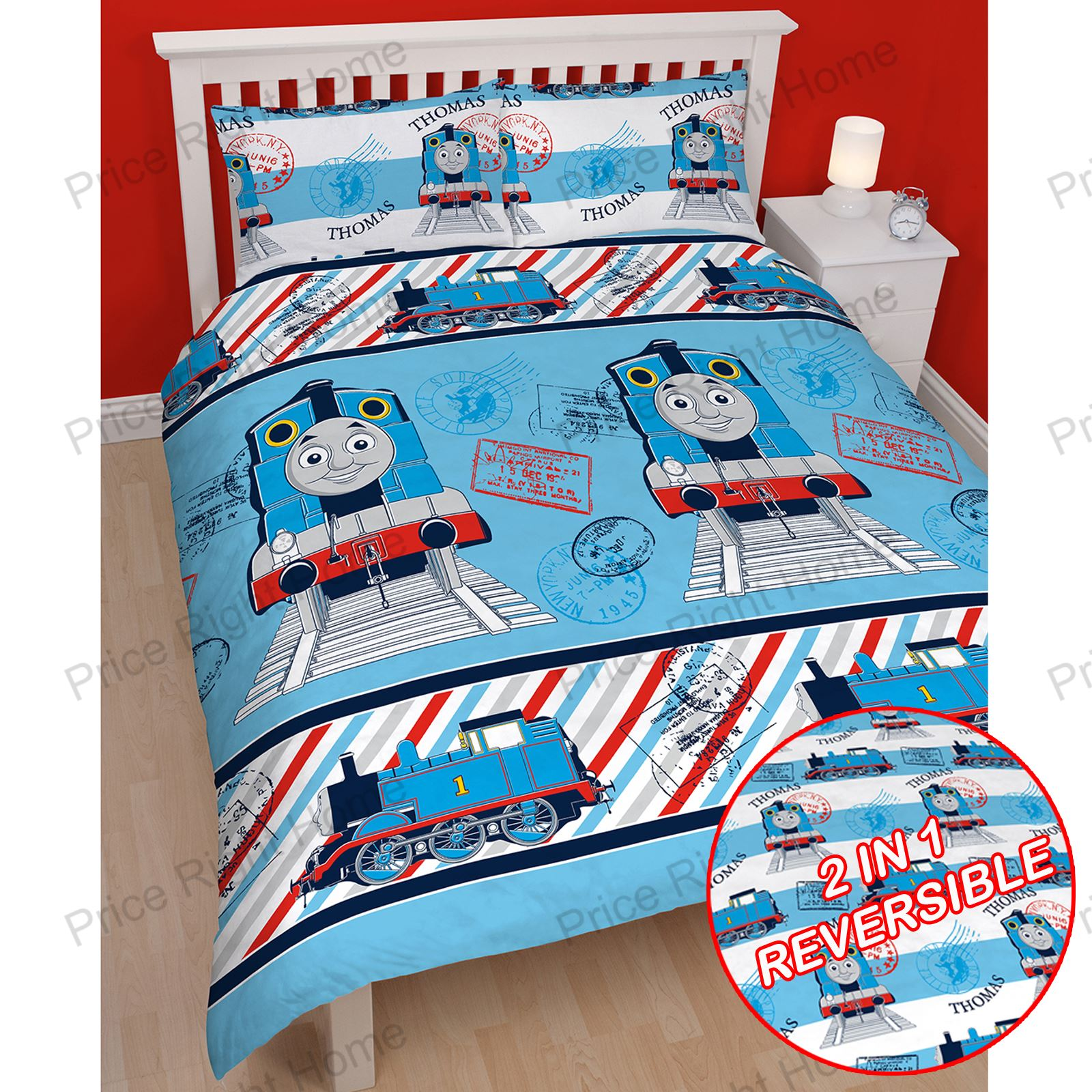 ideas lightyear bedding on cozy diverting dk decorative buzz mes toddler walmart bed dinosaur laminate decor beds tufted ing also along girls kids fascinating at room princess disney with wood quilt