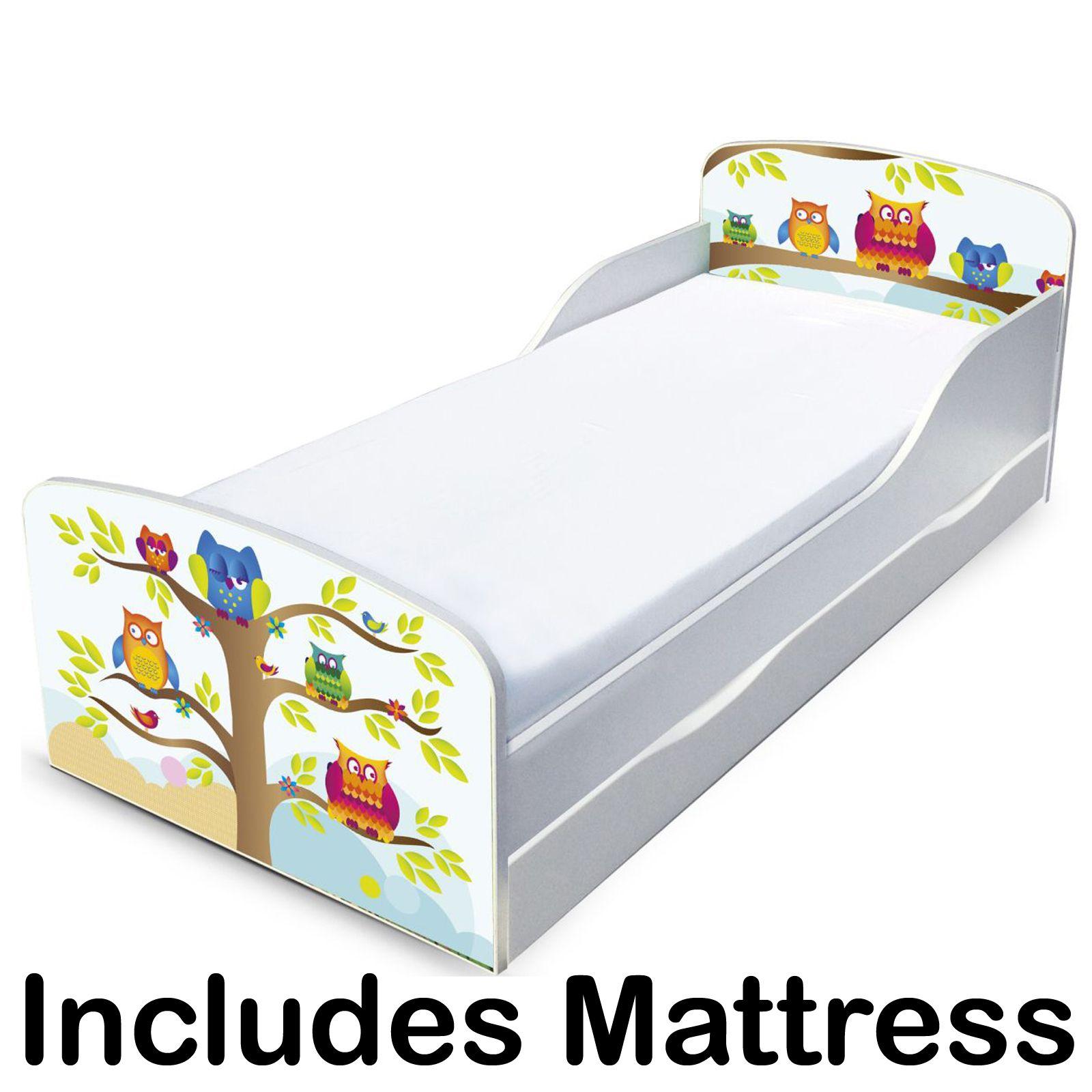 Wunderbar Unter Bett Speicherrahmen Zeitgenössisch ...