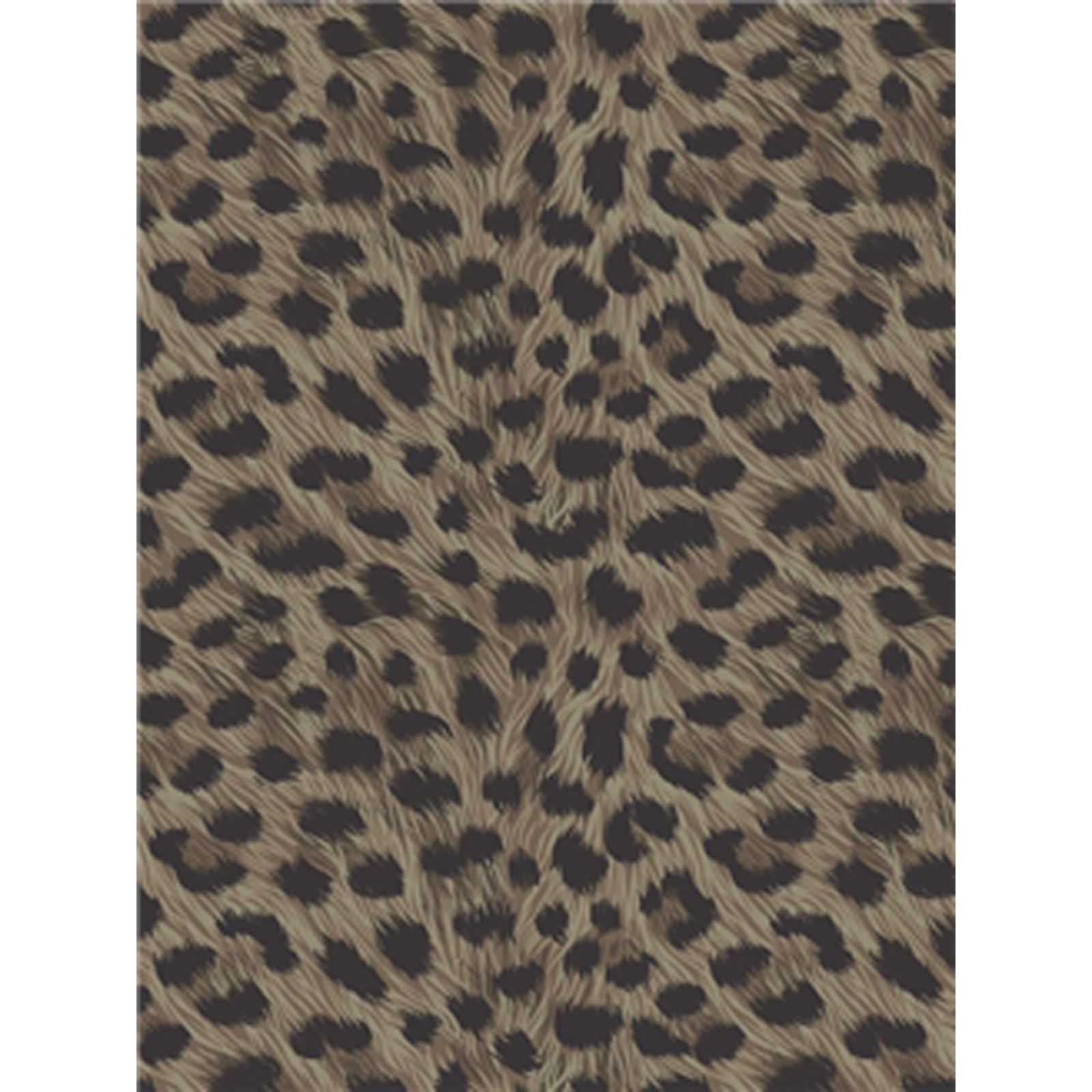 Animal Print Wallpaper Wall Decor Tiger Leopard Zesnake Skin Wolf More Item Description