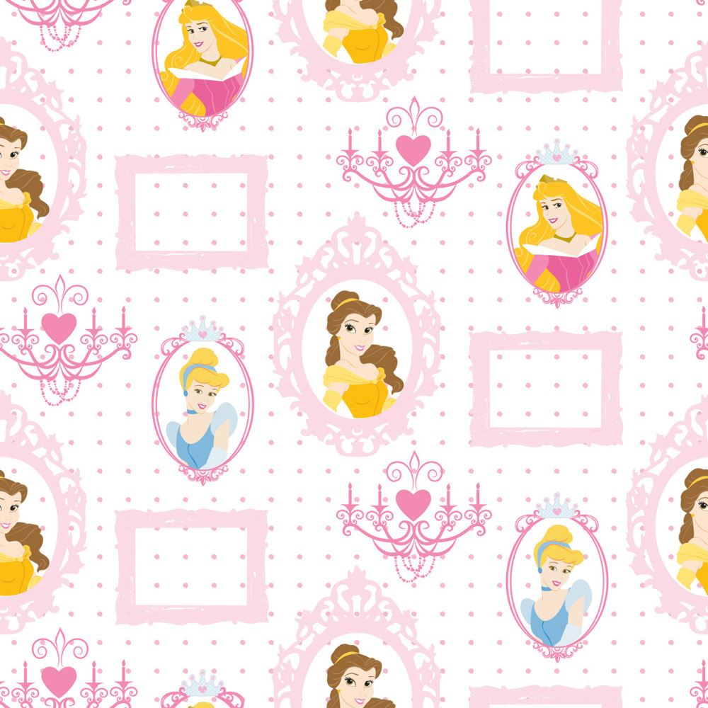 CHILDRENS-BEDROOM-WALLPAPER-DISNEY-AND-CHARACTER-DESIGNS-KIDS-