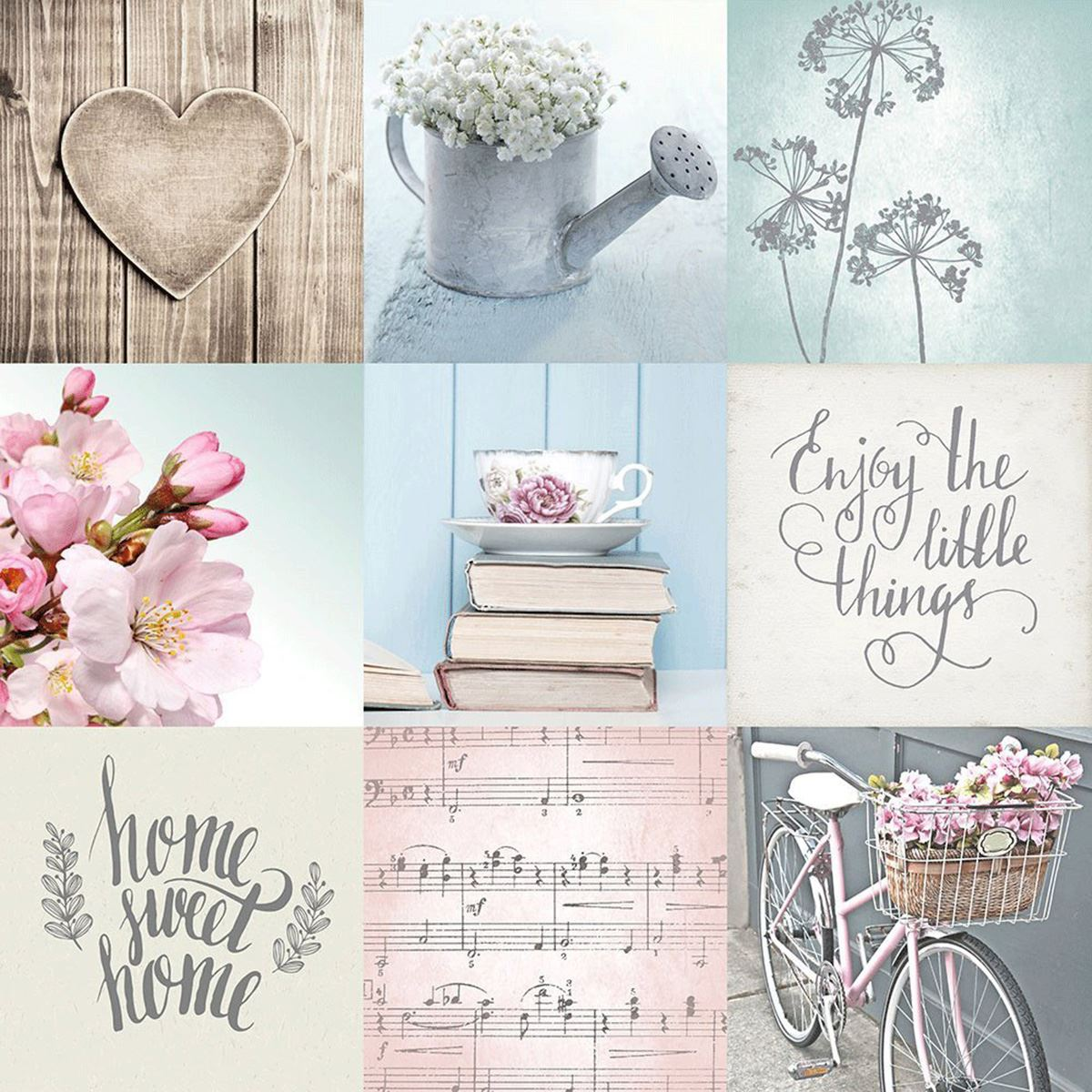 sweet home wallpaper designs. MURIVA GENERIC HOME WALLPAPER LAZY DAYS POTTING SHED  SWEET