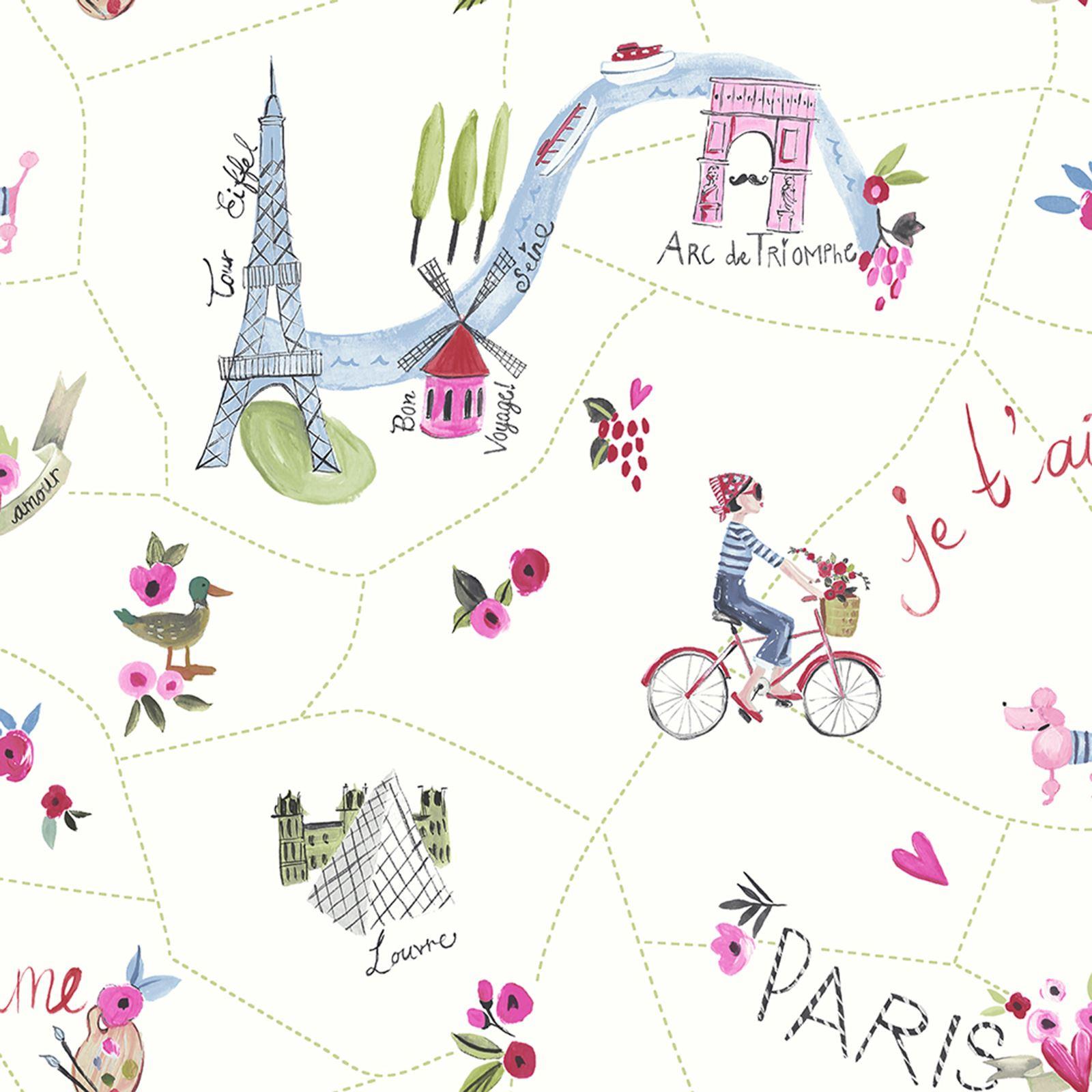 Cool Wallpaper Hello Kitty Paris - 377f88df-227b-4174-b7b0-b7d17aa33ebb  Image_425452.jpg