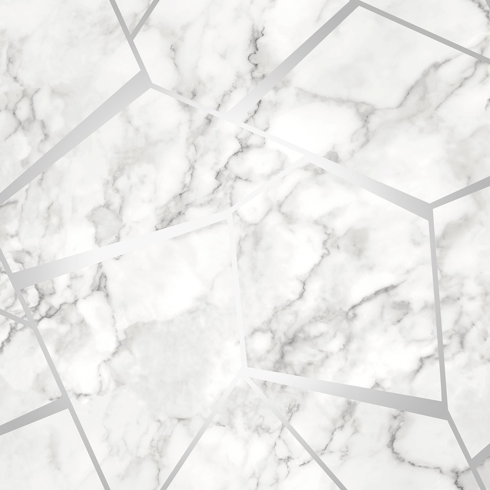 Simple Wallpaper Marble Copper - 37c991f6-dab2-4b3f-b64a-c2b63053e497  Pic_632793.jpg