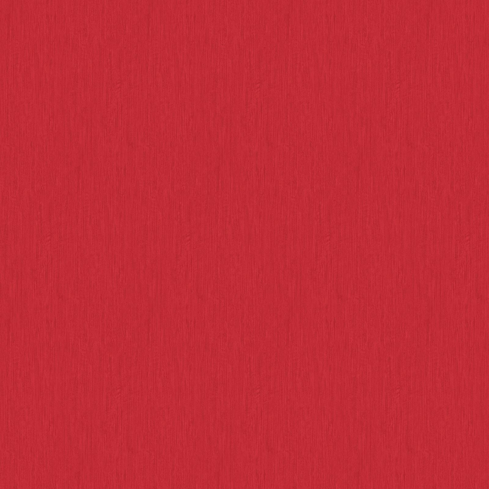 Details About Love Your Walls Shimmer Plain Wallpaper Multi Tonal Stripe Glitter E95110 Red