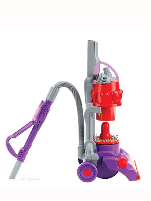 Indexbild 13 - KIDS VACUUM CLEANERS - LITTLE HENRY HETTY DYSON - KIDS CHILDRENS ROLE PLAY