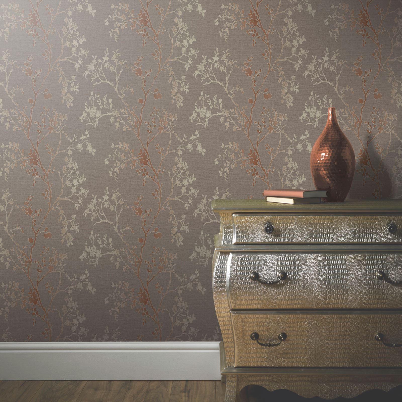 Download Wallpaper Harry Potter Rose Gold - 3a8e6b36-bb51-4387-b3d1-de135ae7a57c  Graphic_726725.jpg