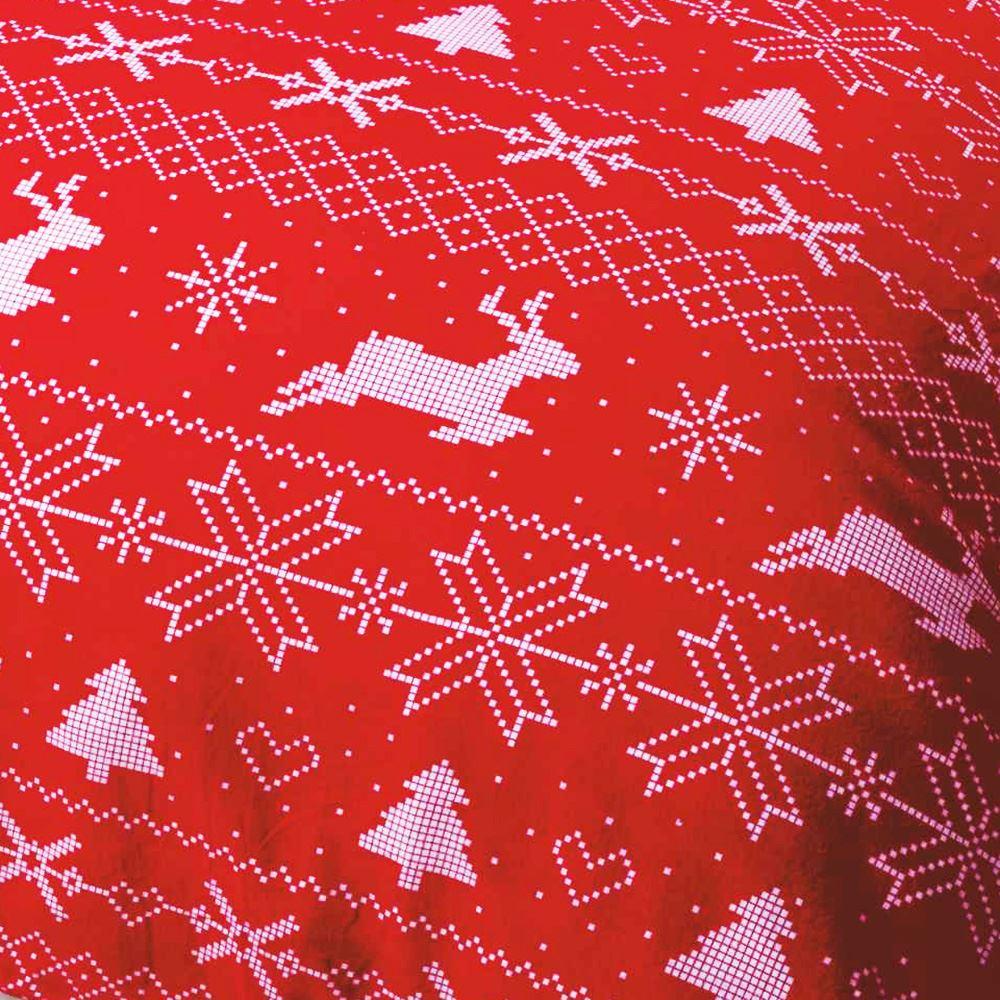 christmas fleece blankets throws elf on the shelf grinch nordic print - Christmas Fleece