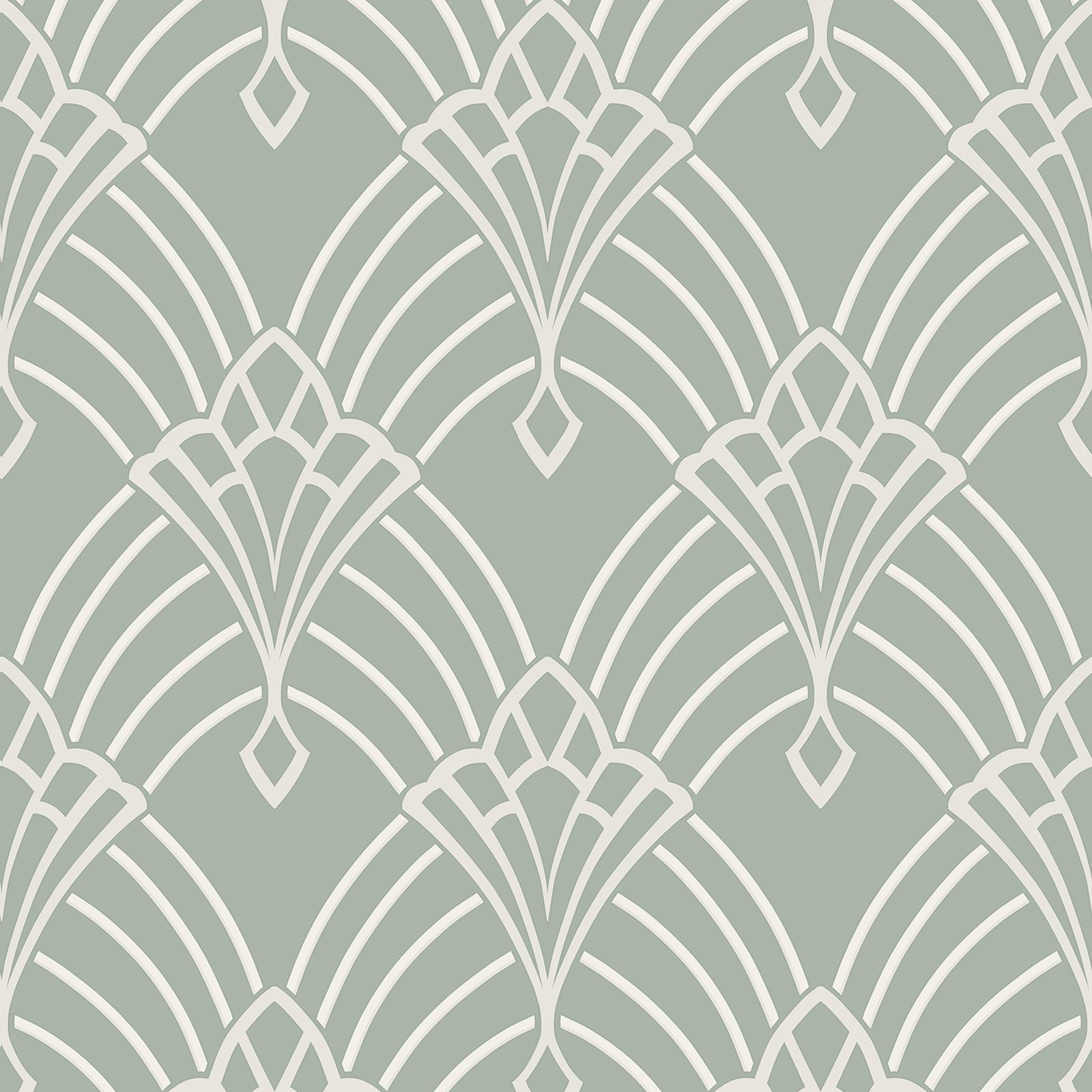 navy blue and white trellis wallpaper