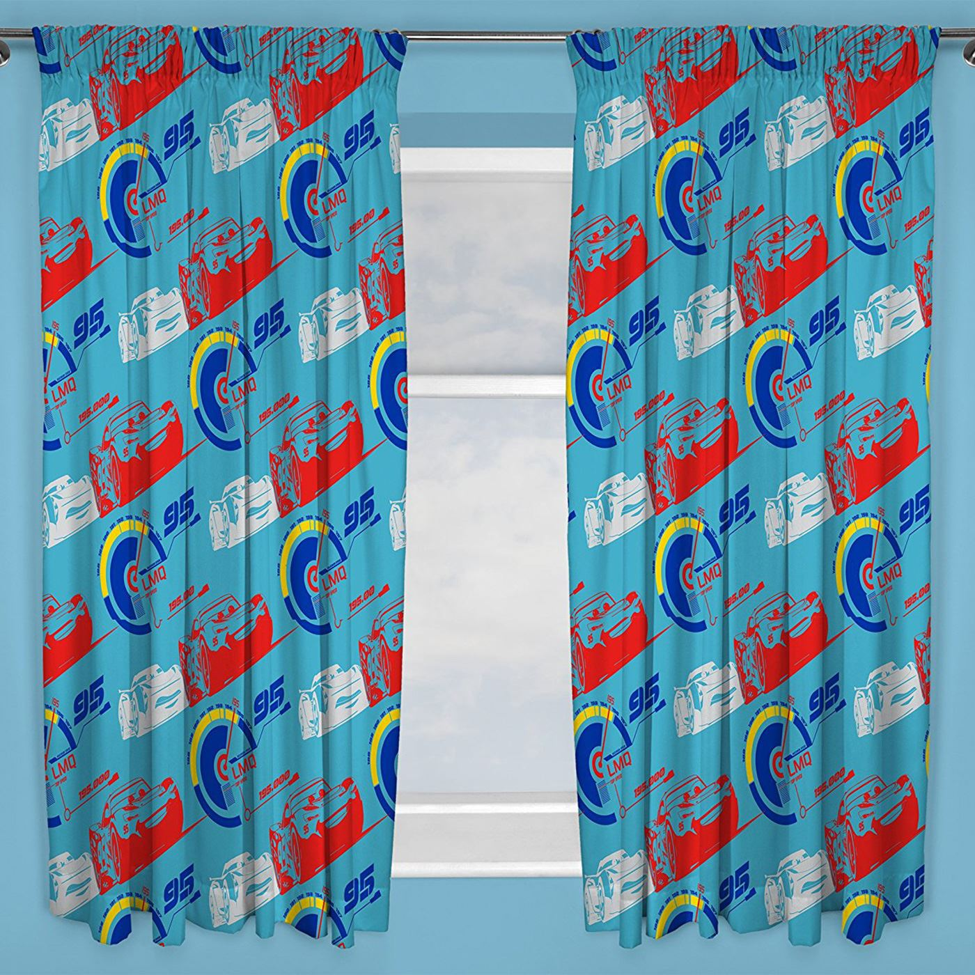 cast for designs design room bedroom boys curtain curtains eyes kids