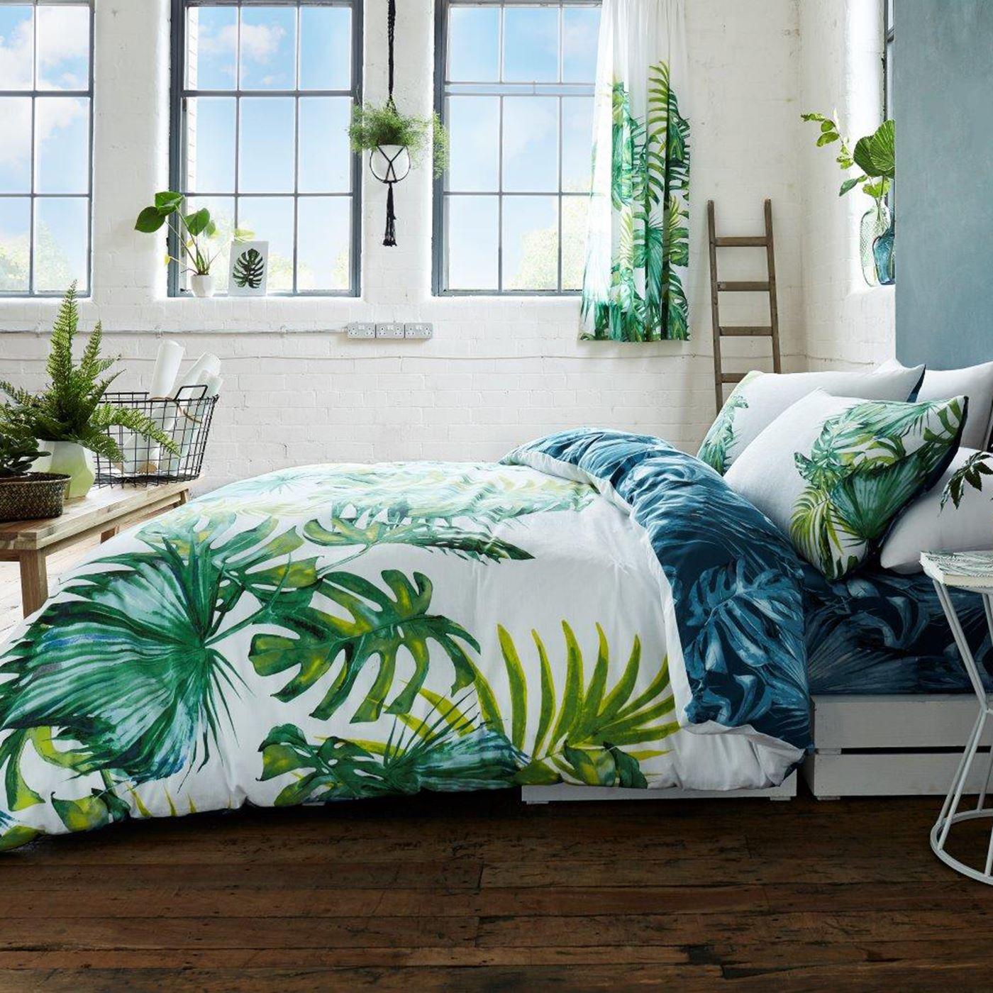 Bedroom Wallpaper On Ebay