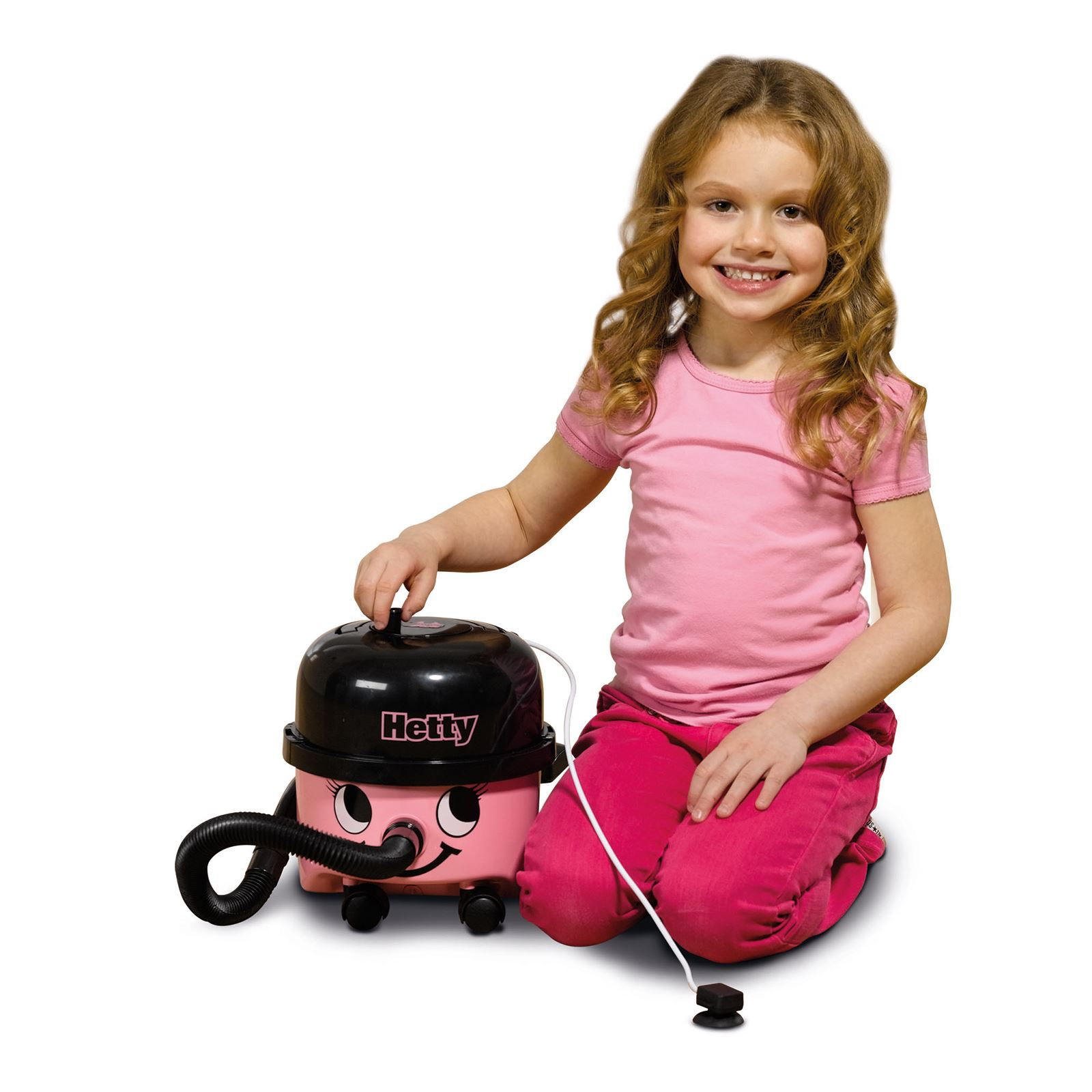Indexbild 25 - KIDS VACUUM CLEANERS - LITTLE HENRY HETTY DYSON - KIDS CHILDRENS ROLE PLAY