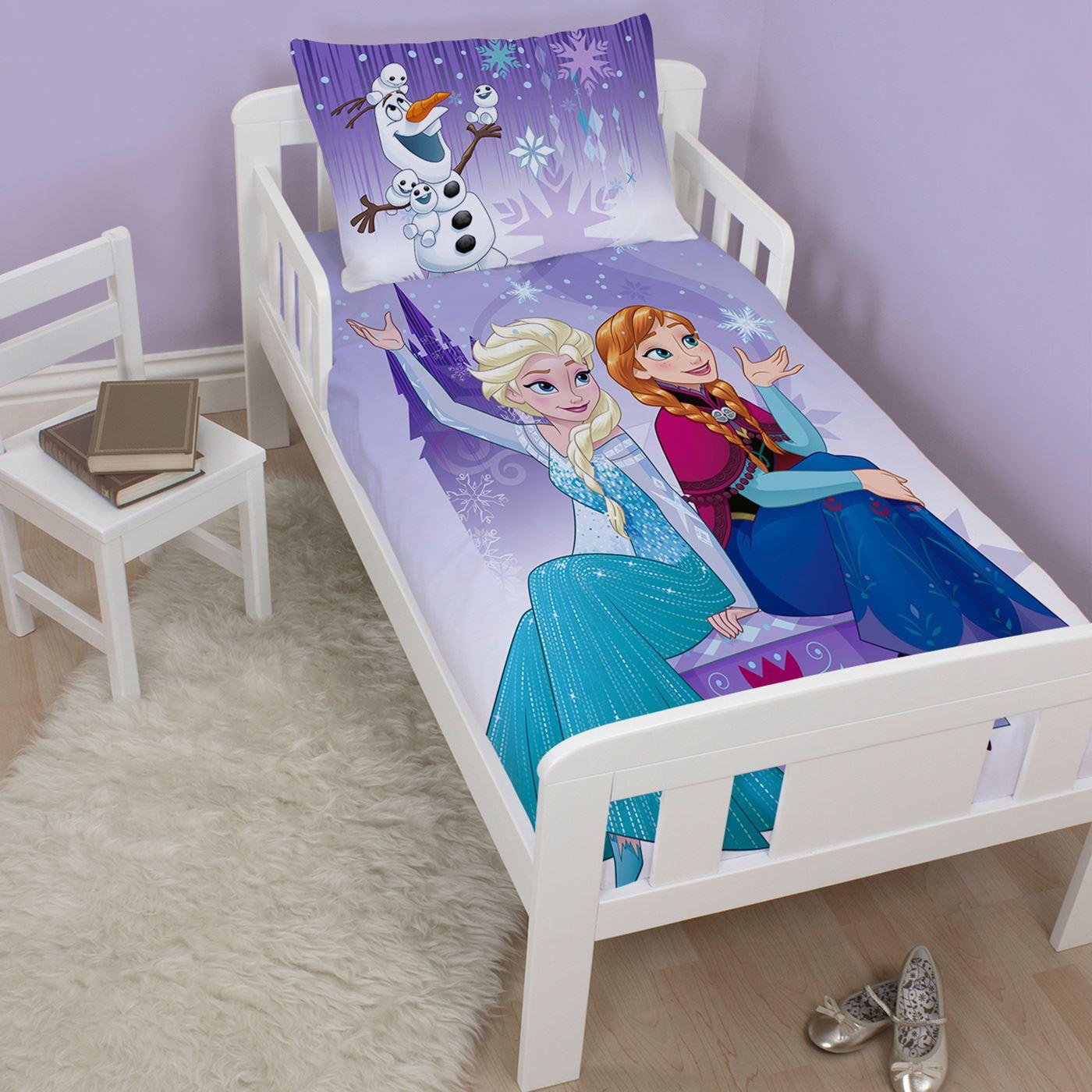 Winnie the pooh toddler bedding - Junior Duvet Cover Sets Toddler Bedding Paw Patrol
