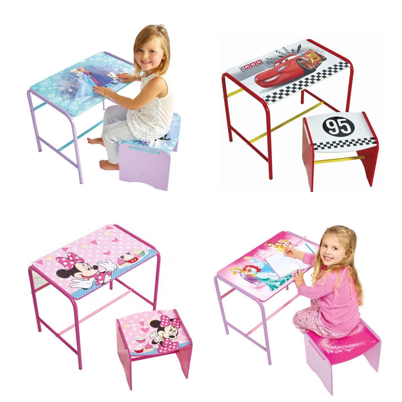 worlds apart doodle schreibtische kinder m bel. Black Bedroom Furniture Sets. Home Design Ideas