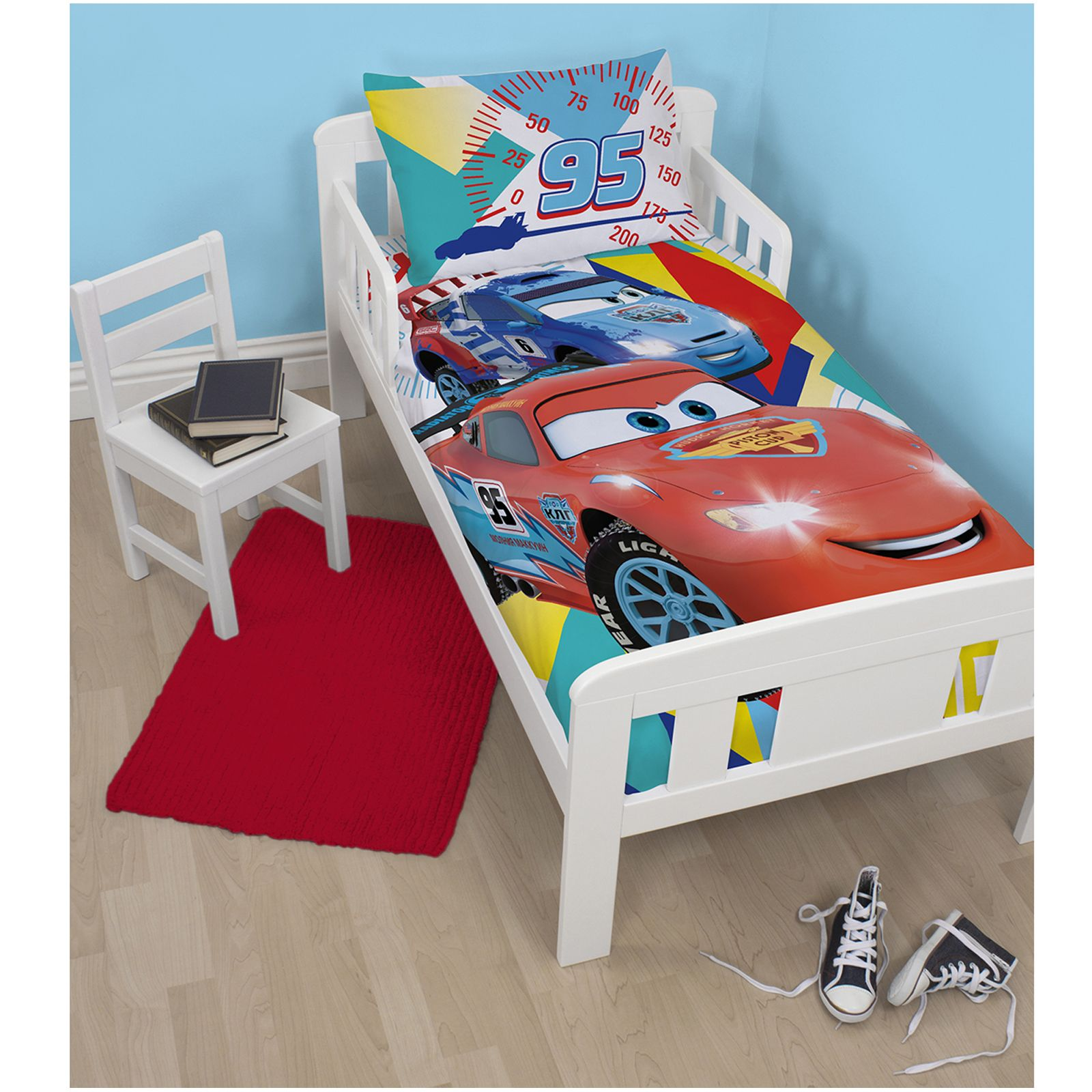 DISNEY-CARS-DUVET-COVER-SETS-IN-SINGLE-DOUBLE-