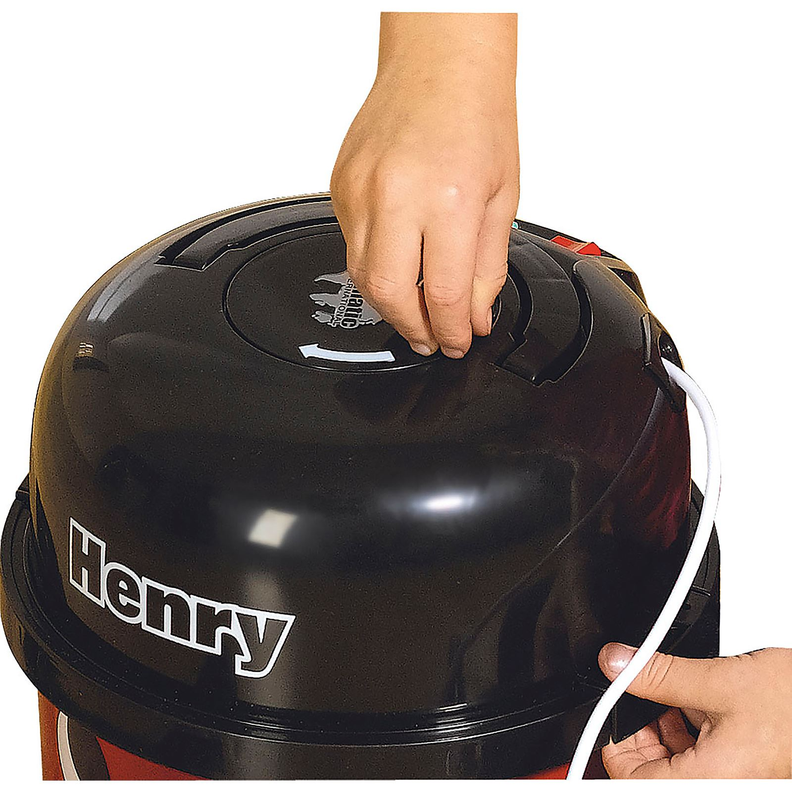 Indexbild 23 - KIDS VACUUM CLEANERS - LITTLE HENRY HETTY DYSON - KIDS CHILDRENS ROLE PLAY
