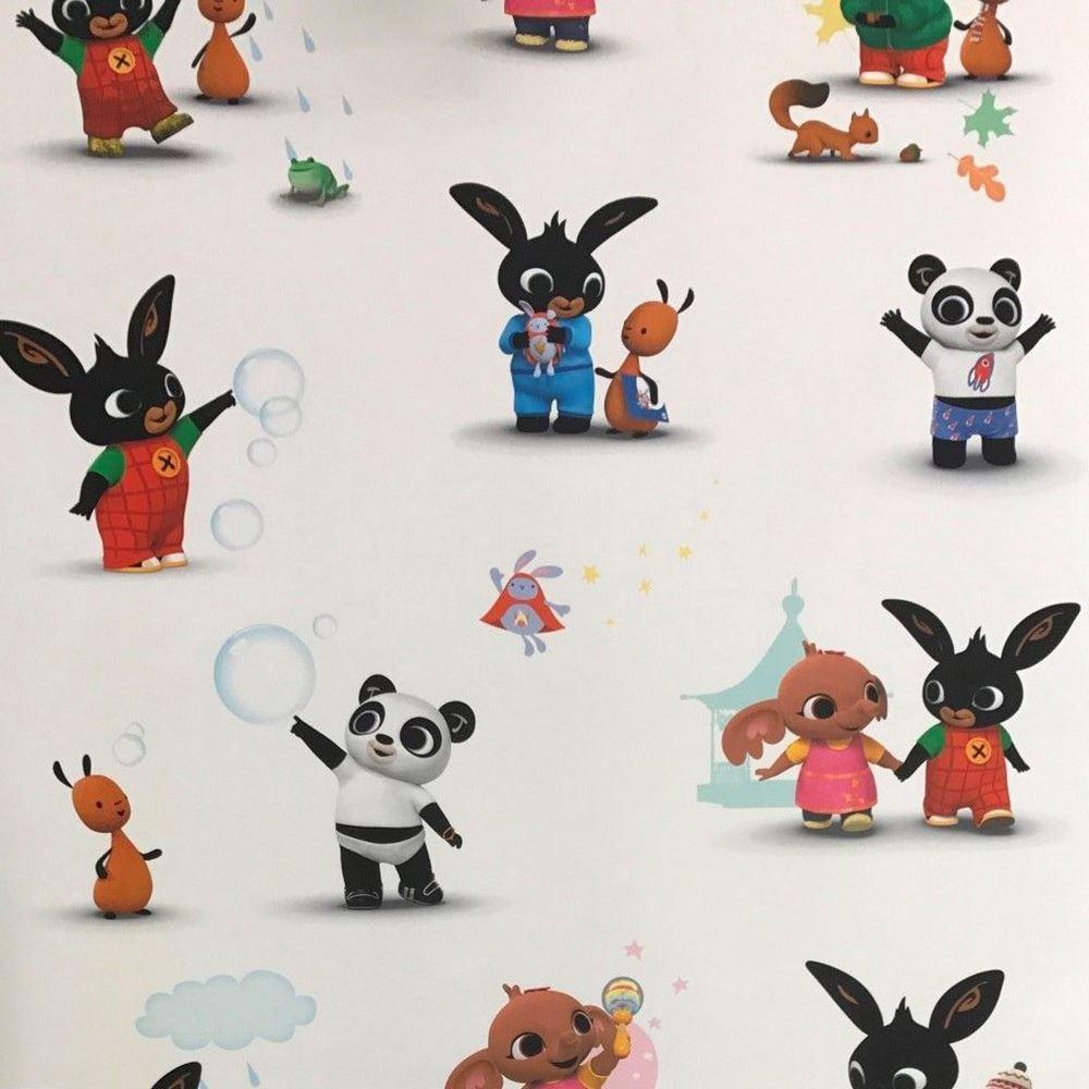 Disegno Idea camerette per bambini ebay hd fotografie : cameretta per bambini Carta da parati - Disney and Character ...