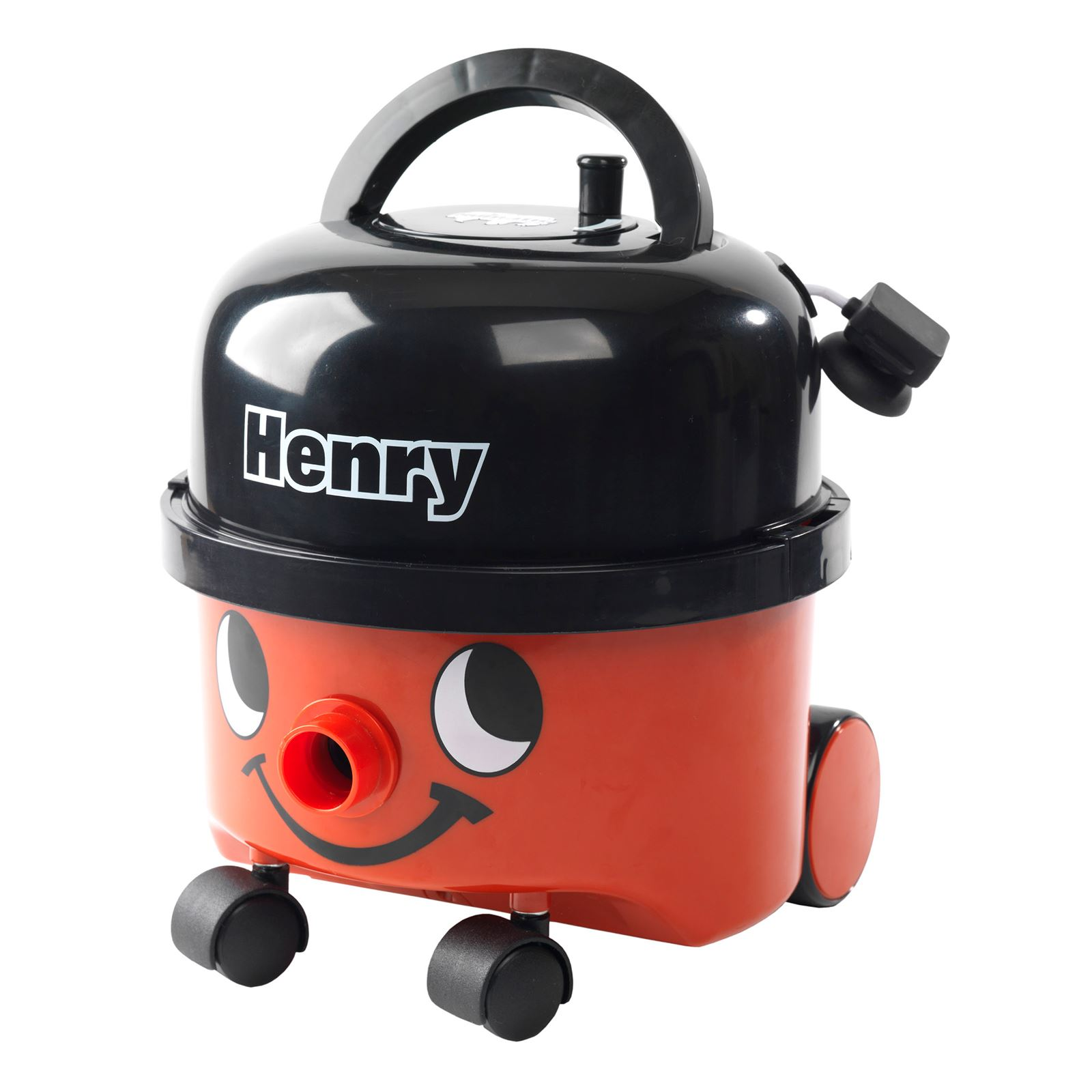 Indexbild 19 - KIDS VACUUM CLEANERS - LITTLE HENRY HETTY DYSON - KIDS CHILDRENS ROLE PLAY