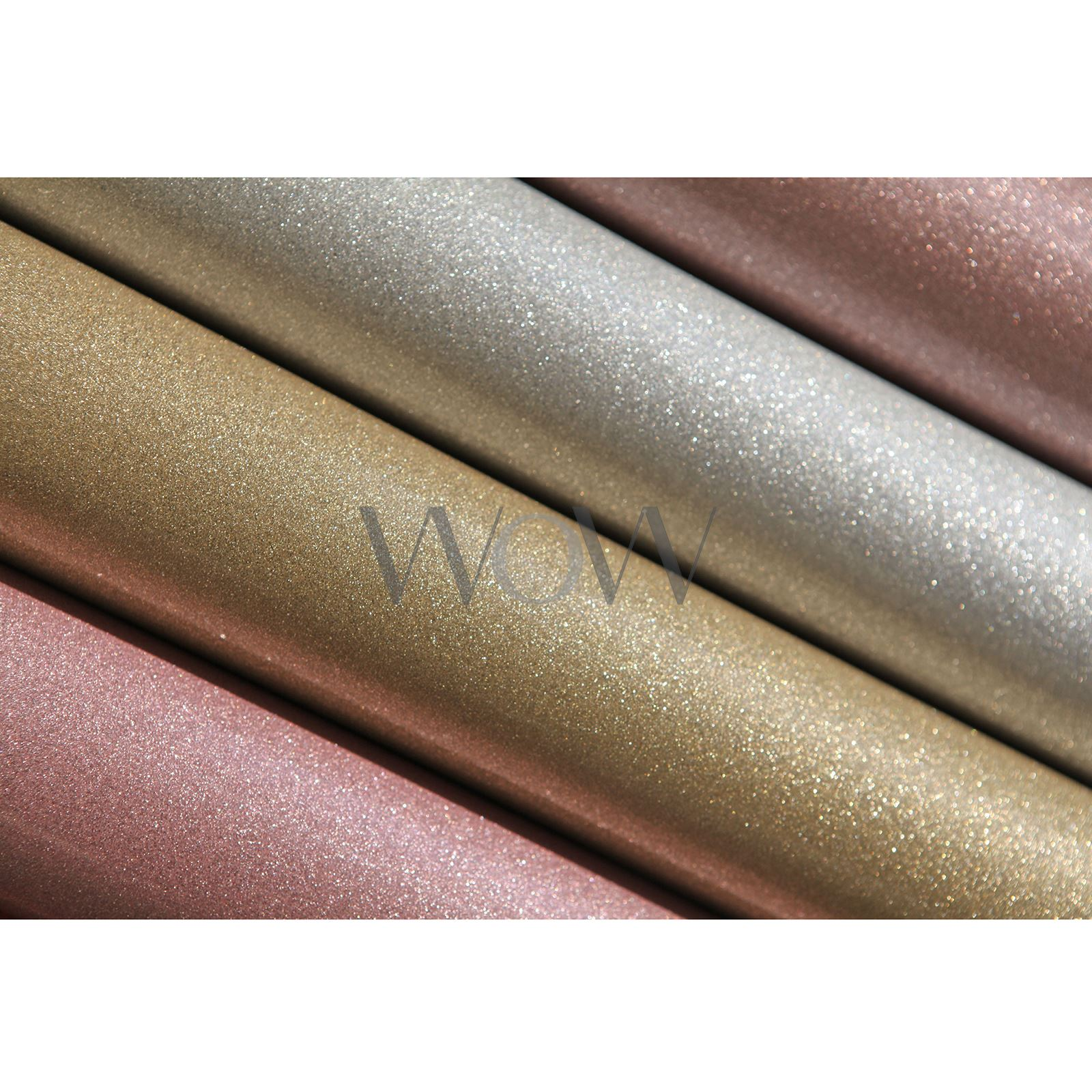 Glitter Sparkle Wallpaper Wall Decor Various Designs And