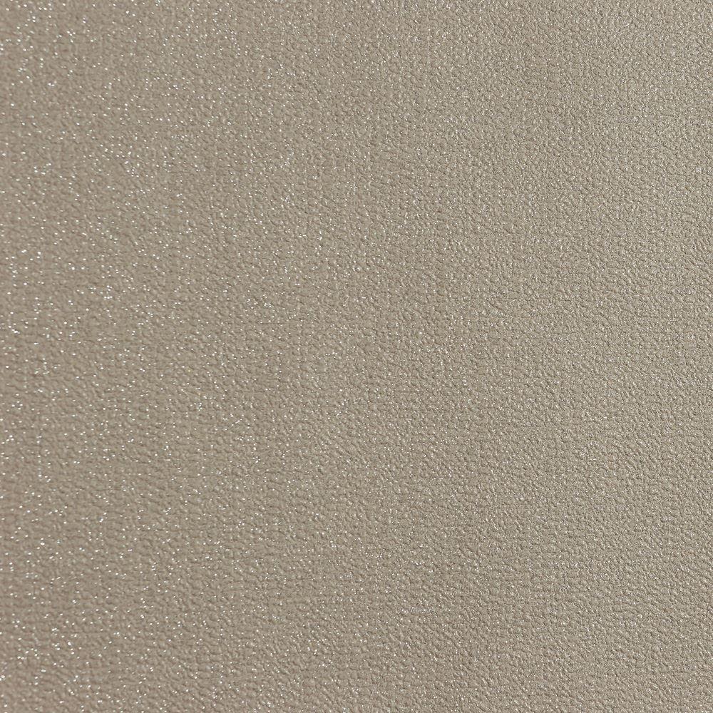 Arthouse glitterati mink wallpaper feature wall glitter for Plain wallpaper for walls
