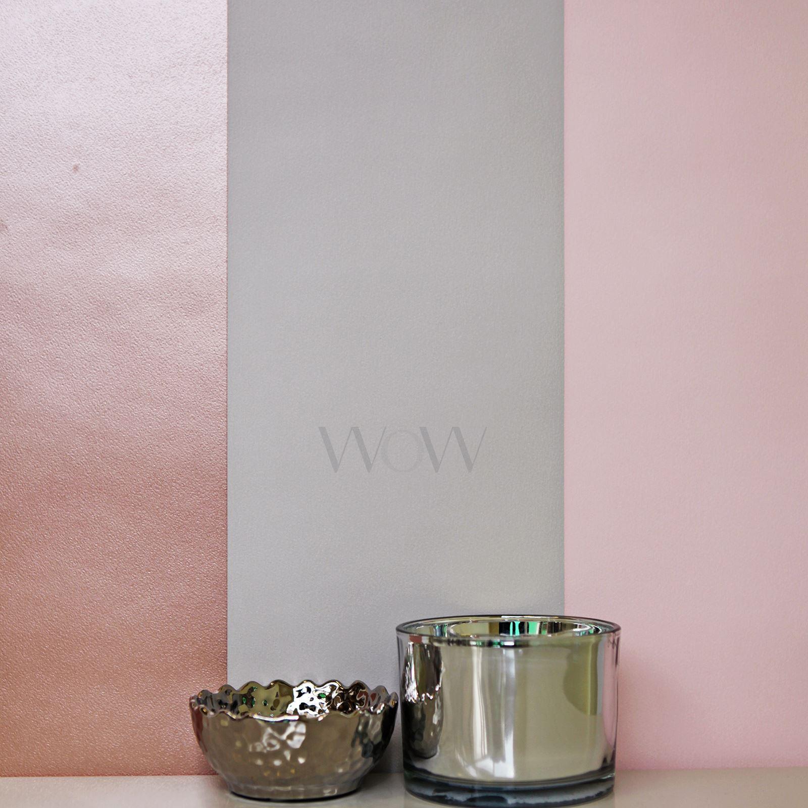 Simple Wallpaper High Quality Rose Gold - 58be4b3f-23b3-400d-a8f8-35373d256917  Graphic_74169.jpg