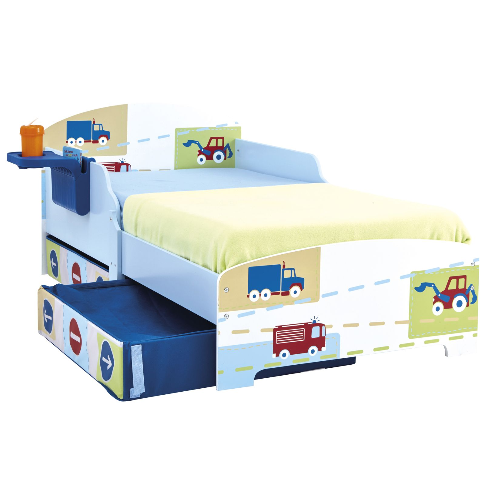 character disney junior toddler beds with storage 17528 | 596a5ac0 19c9 4b87 a9b4 412217399847