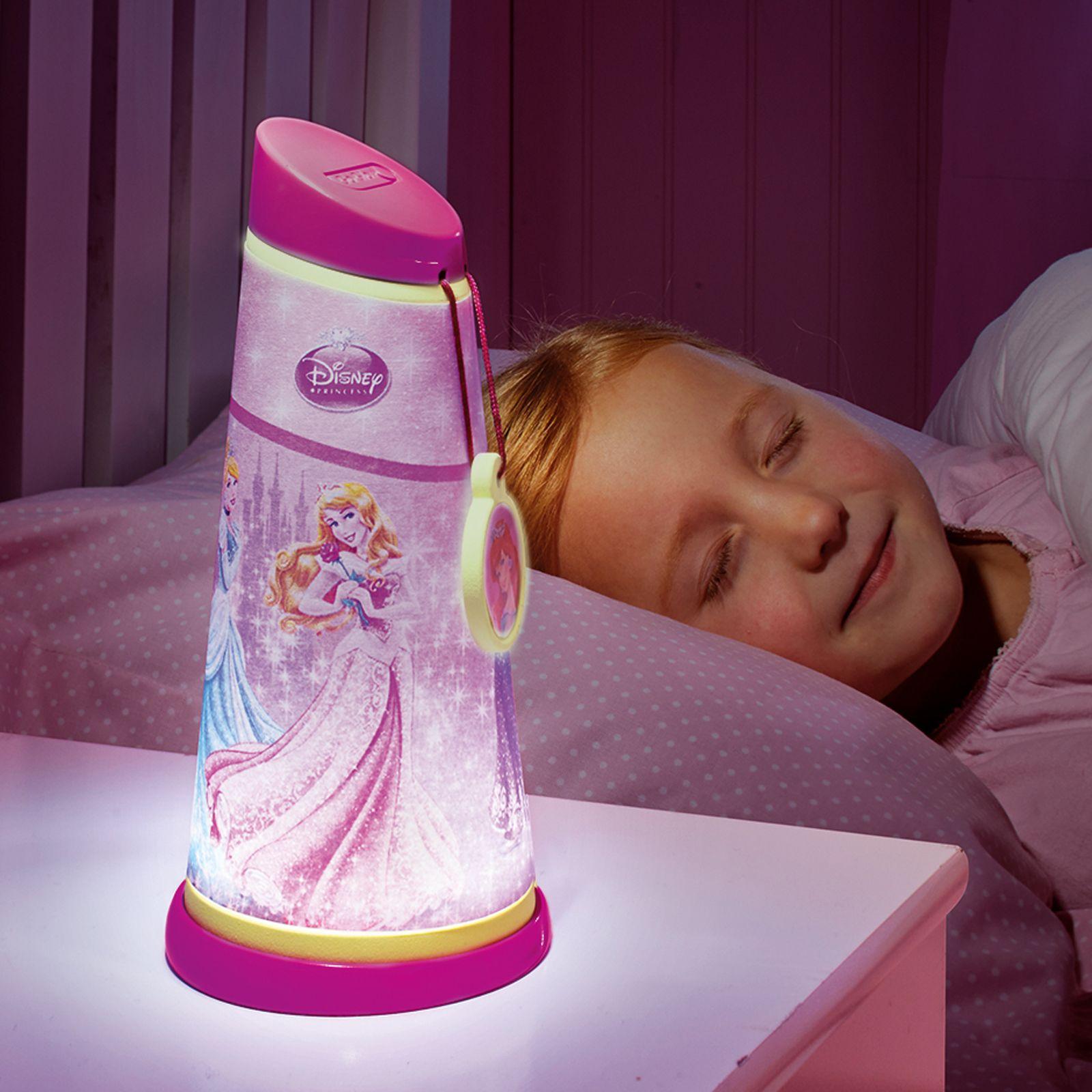Indexbild 88 - Go Glow Nacht Beam Kipp Torch Beleuchtung Licht Kinder Schlafzimmer