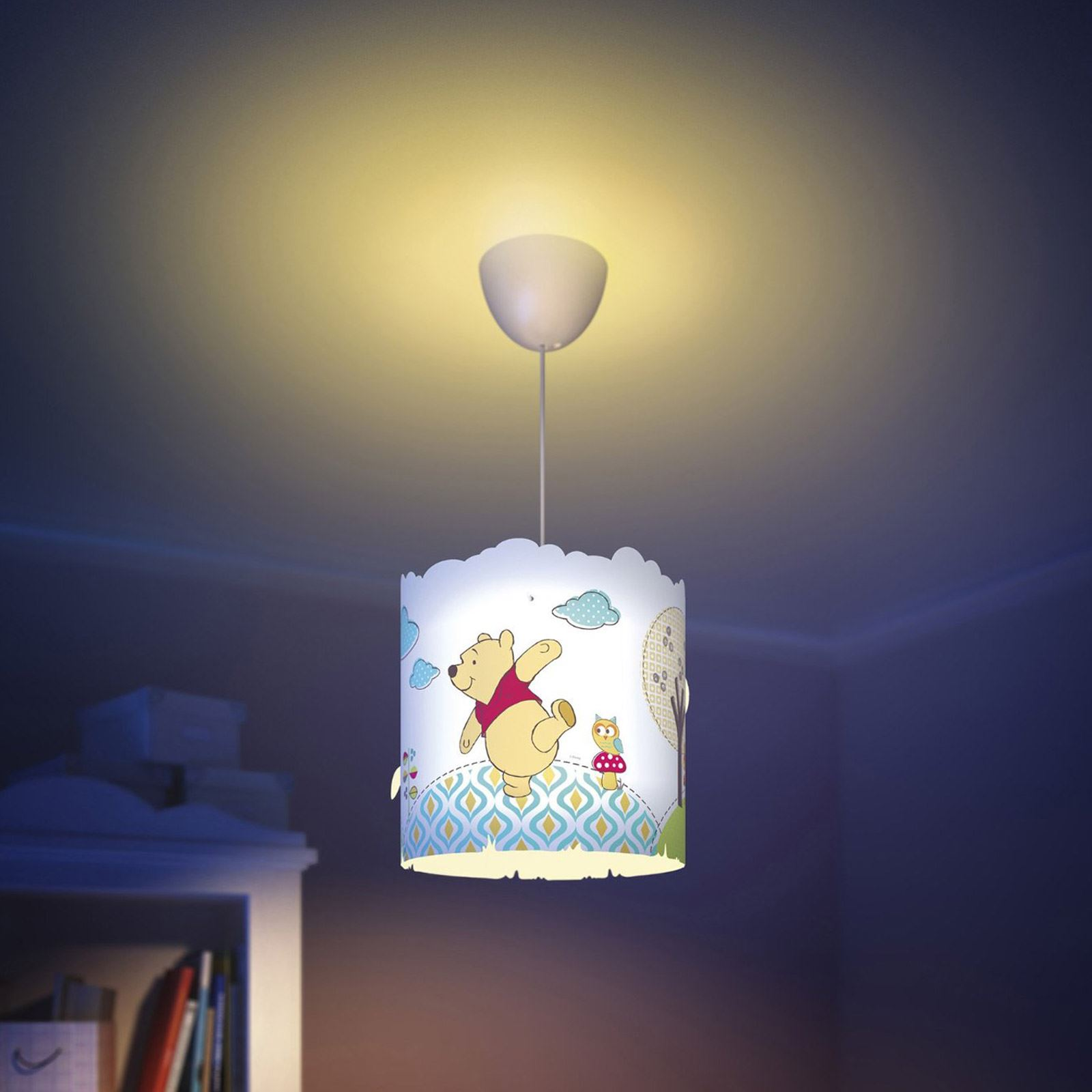pendant light bedroom childrens character amp disney bedroom lighting ceiling 12814