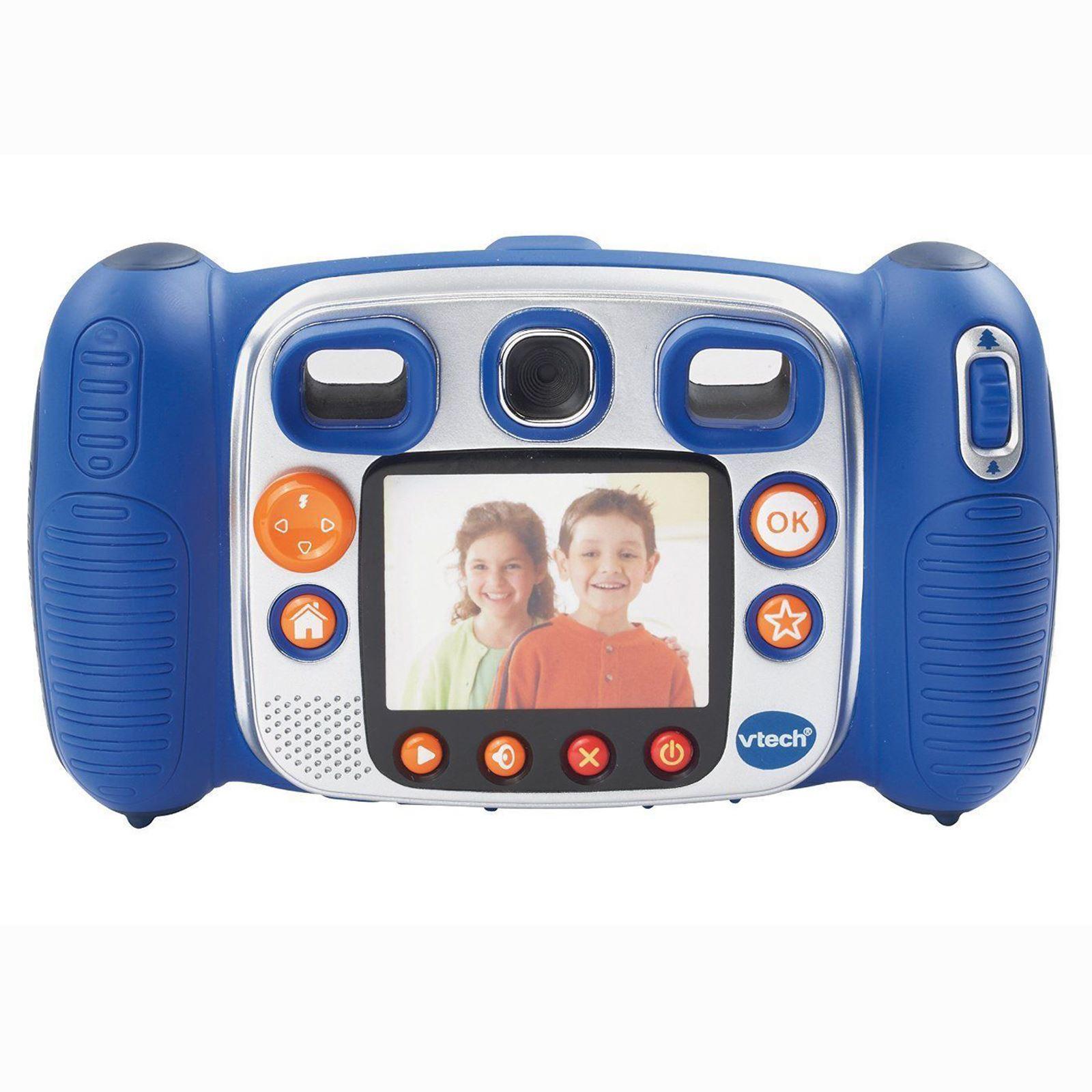 vtech kidizoom duo enfants appareils photo num riques en. Black Bedroom Furniture Sets. Home Design Ideas