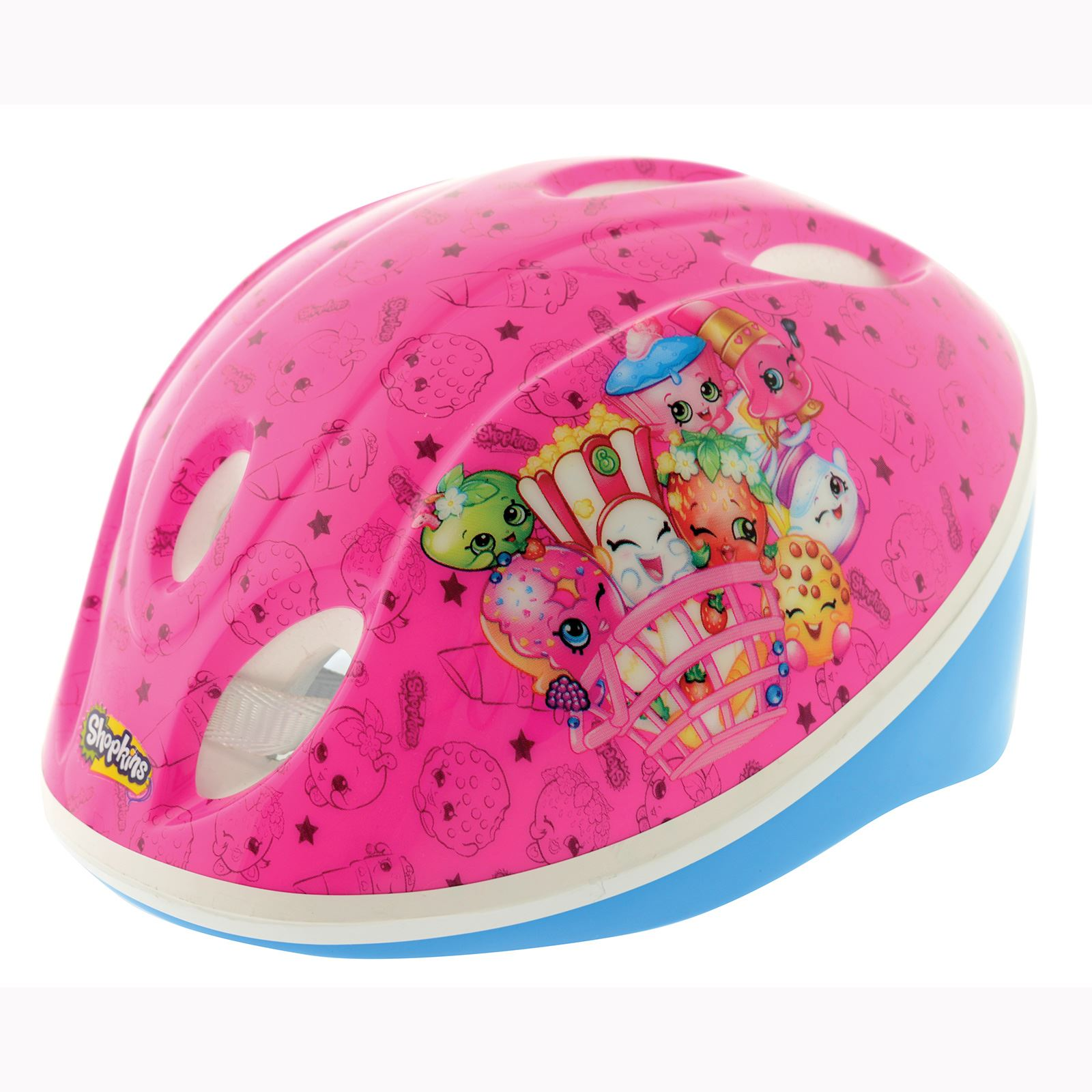Childrens Disney Amp Character Design Safety Cycle Helmets