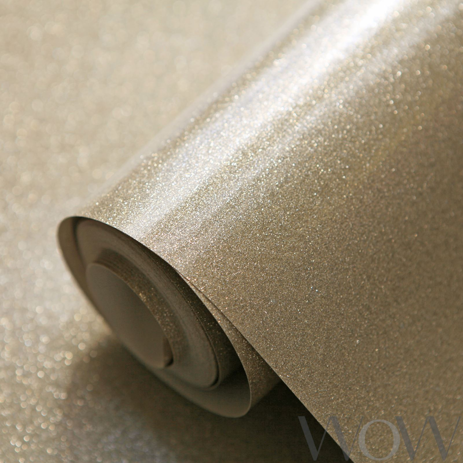 LUXE-GLITTER-SPARKLE-WALLPAPER-SAPPHIRE-PINK-ROSE-GOLD-SILVER-FEATURE-WALL-NEW