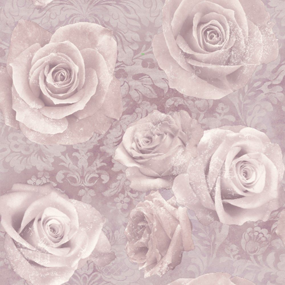 Arthouse opera reverie rose wallpaper floral damask silver grey arthouse opera reverie rose wallpaper floral damask silver mightylinksfo