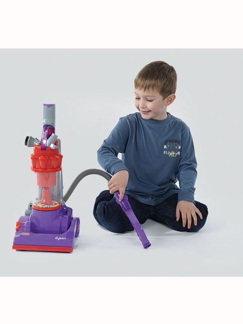 Indexbild 15 - KIDS VACUUM CLEANERS - LITTLE HENRY HETTY DYSON - KIDS CHILDRENS ROLE PLAY