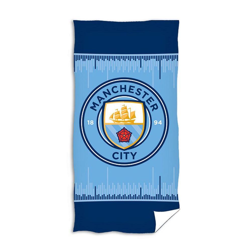 Official Liverpool Football Team Beach Bath Towel PL 140cm x 70cm