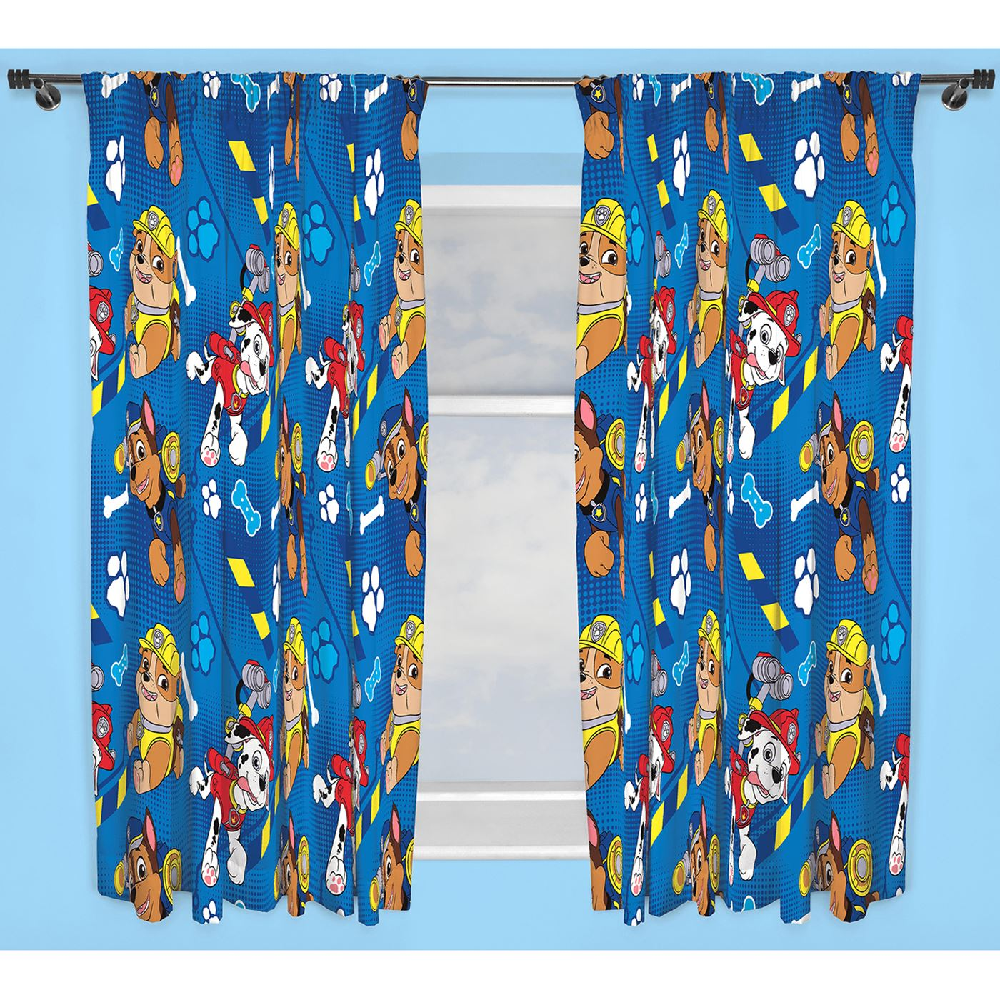 Boys bedroom curtains free image – Curtains for Boys Bedroom