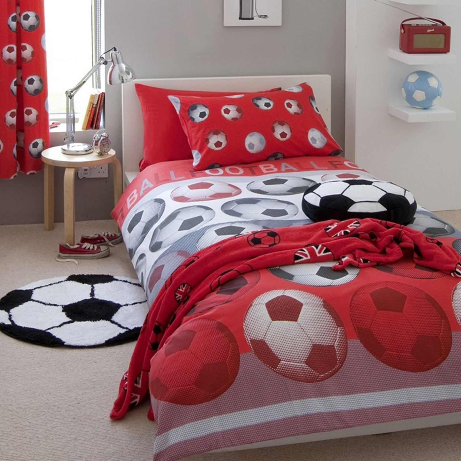htm rwnlvm sets fashion american home cover sports comforters navy lattitude bedding comforter duvet covers white red