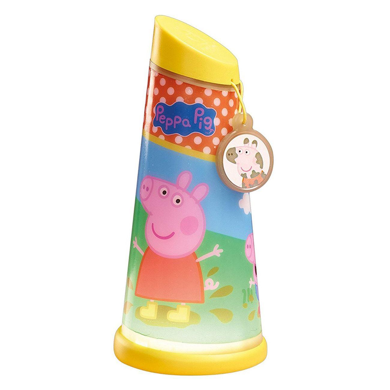 Indexbild 63 - GO GLOW NIGHT BEAM TILT TORCH LIGHTING LIGHT KIDS BEDROOM