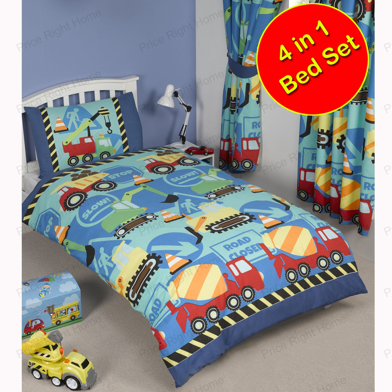 set hizli boy toddler co sheet bed rapidlaunch bedding