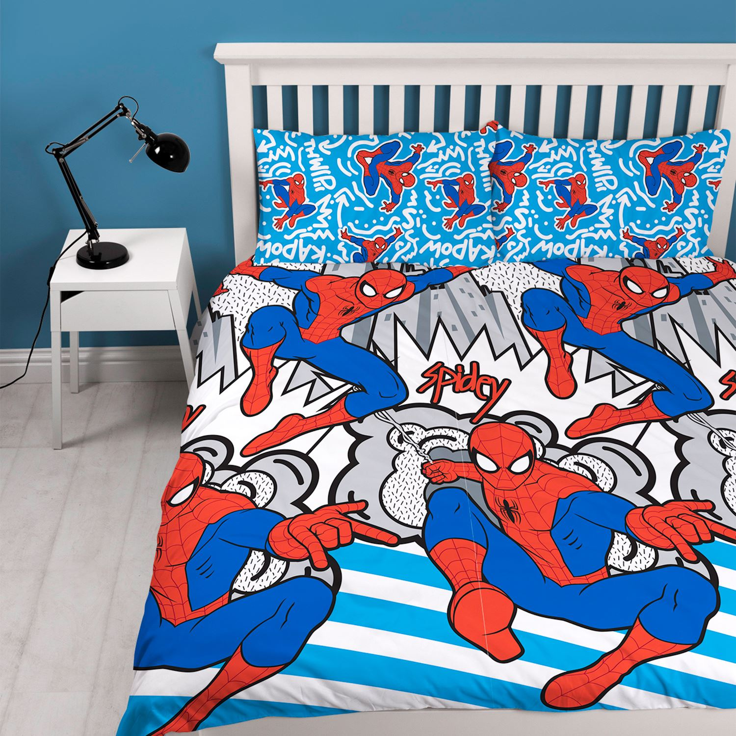 and fresh set sheets in to spiderman ideas bedroom design of bed twin