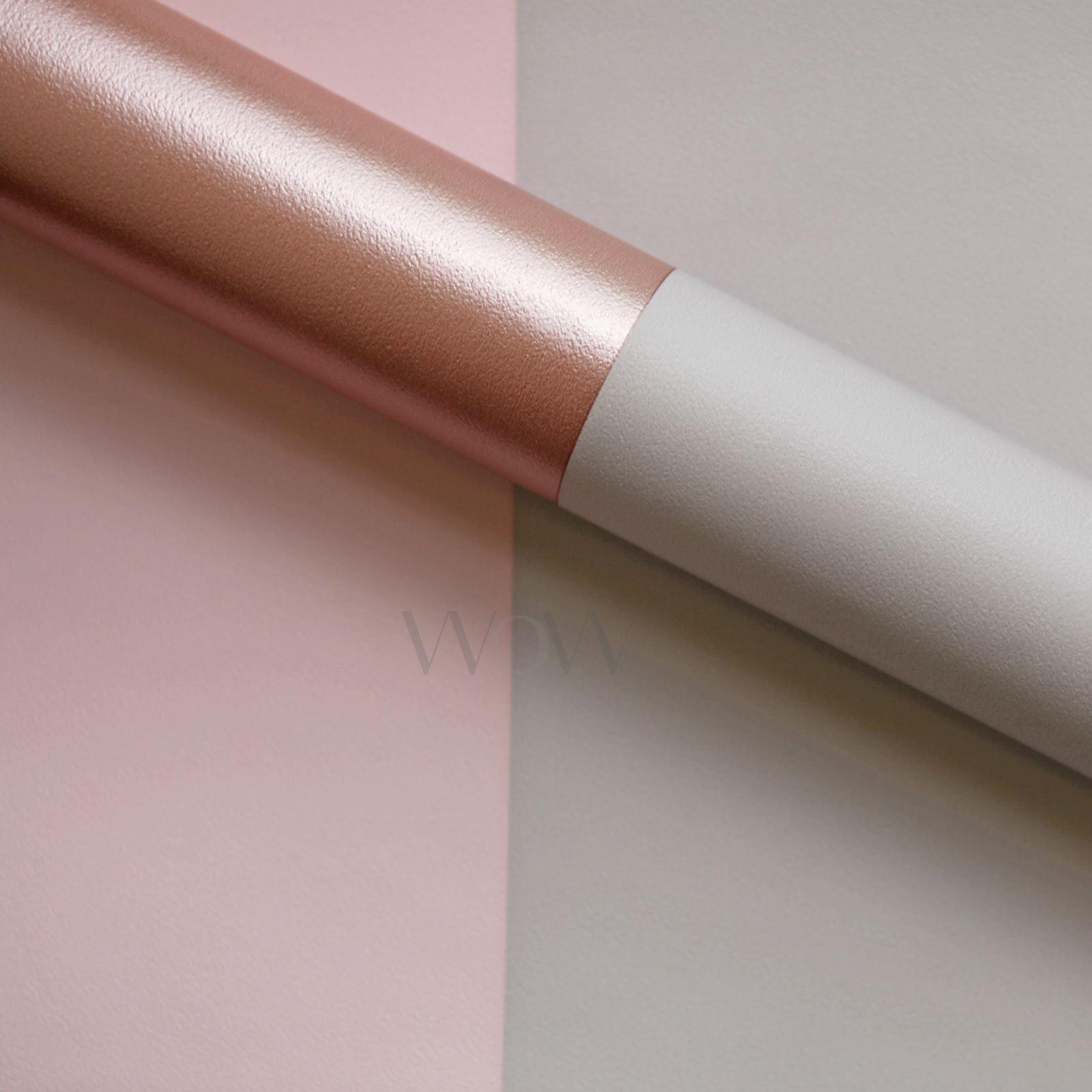 Simple Wallpaper High Quality Rose Gold - 70584cac-88f0-4d7b-a515-40aada3db715  Graphic_74169.jpg