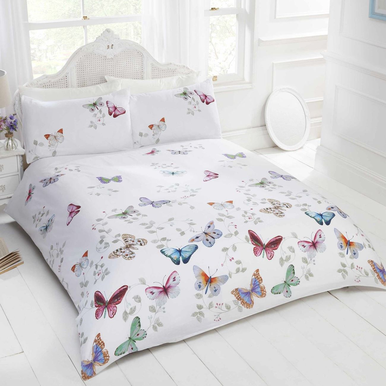 double duvet bedding choosing decor inspirations cover flower home inside set hq feather textile for ideas butterfly