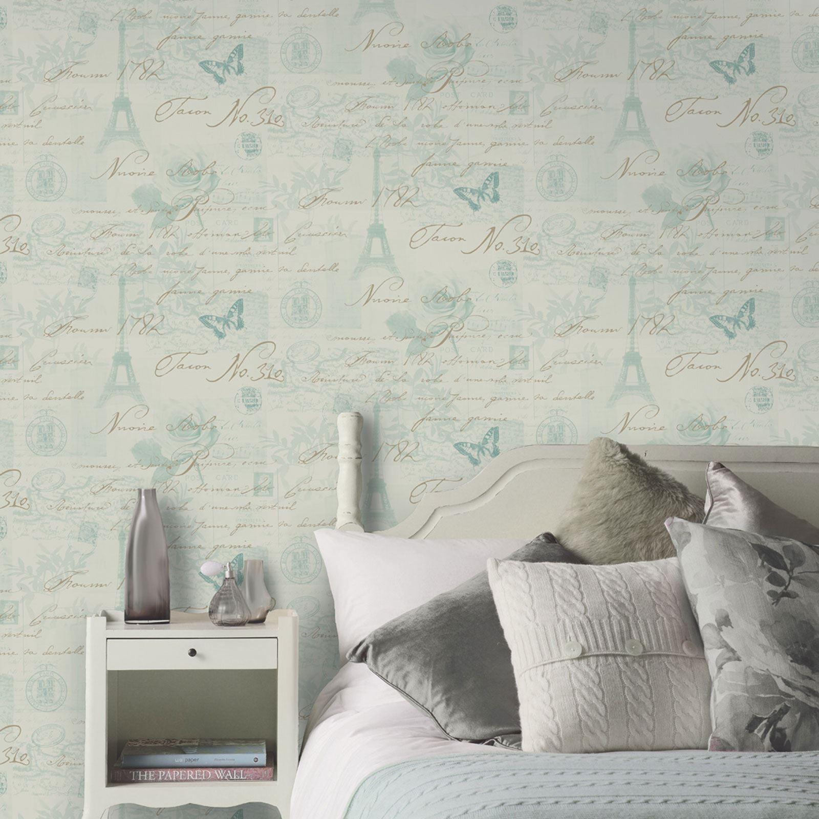 Beautiful Wallpaper Grey Duck Egg Blue - 7605f003-4fde-4304-a12f-50db142c6f53  Trends_869969.jpg