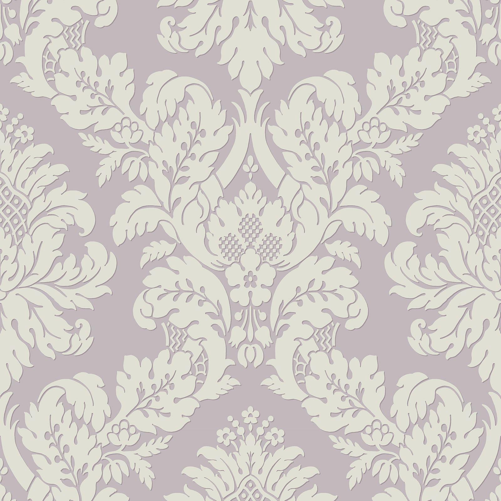 Fantastic Wallpaper High Quality Glitter - 7b64f714-060d-413d-8122-9013ec9ef0cc  Graphic_816561.jpg