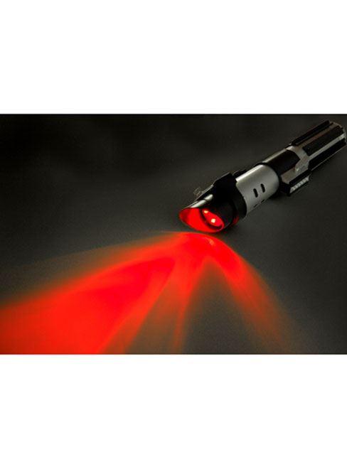 Star Wars Lighting Night Light Ceiling Shade Torch Lamp