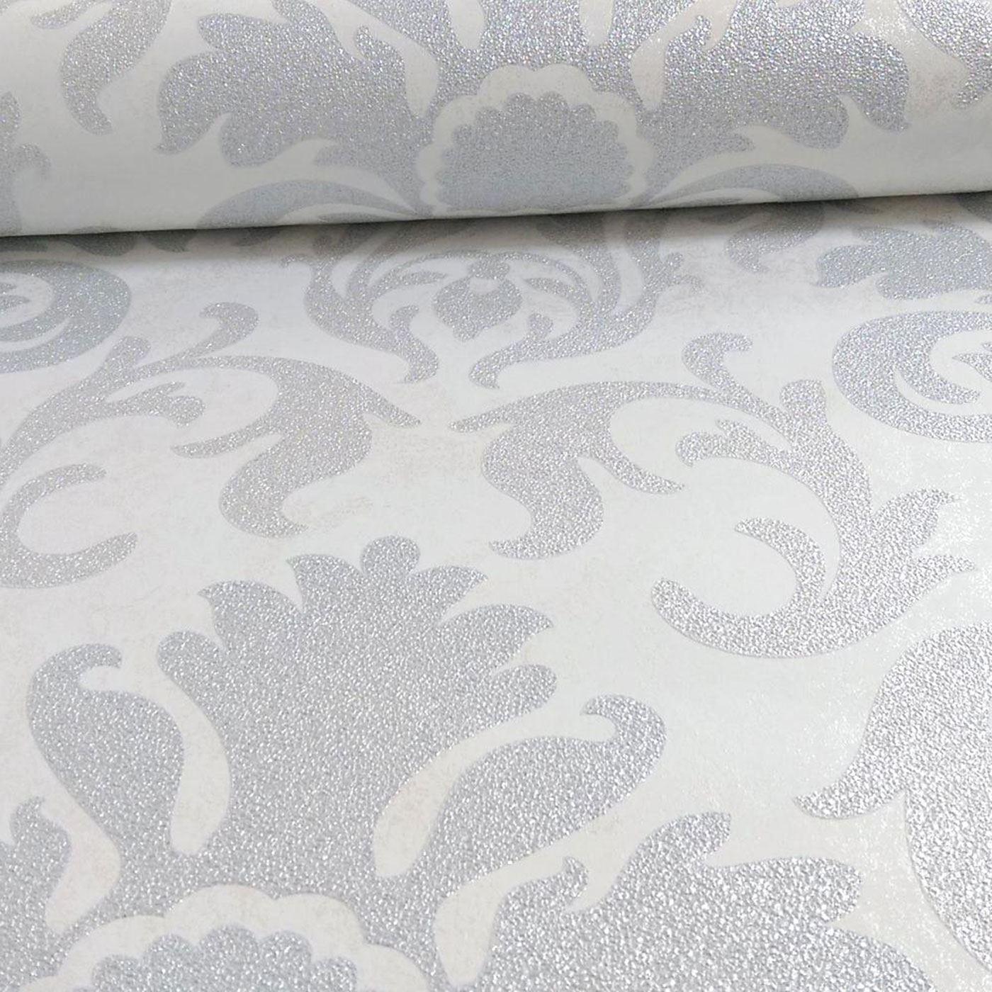 Amazing Wallpaper High Quality Marble - 7dce8348-020a-4739-8e2c-682223f12b26  Snapshot_104567.jpg