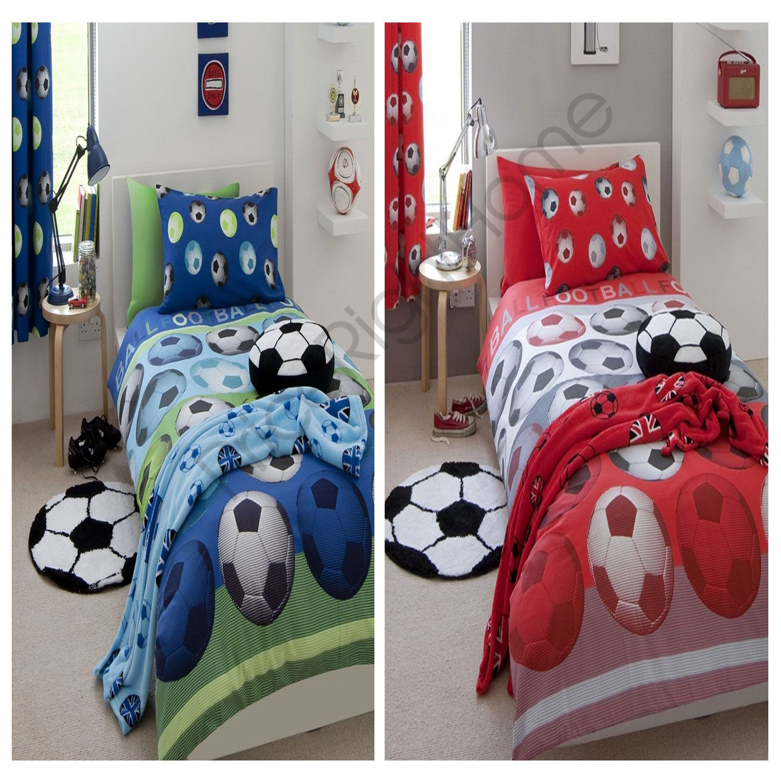 shop home duvet unicorn bedroom lansfield gifts bedding set kids catherine pink mcelhinneys