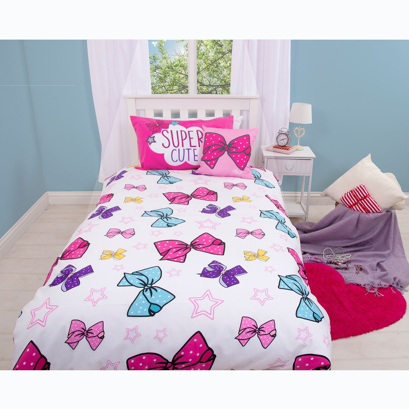 Wwe Bedroom Wallpaper Ebay