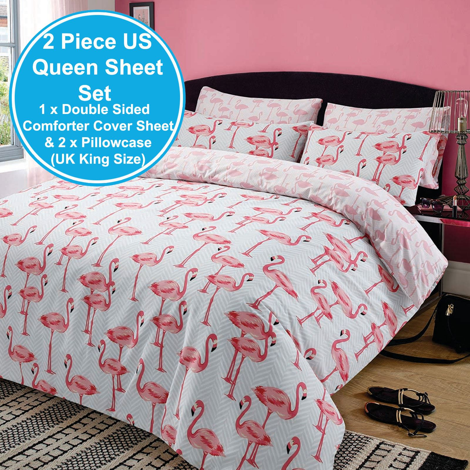 linen sweetgalas set sheets for egg cheap mens duvet navy of sets black pink base floral red king designs size mandala comforters cover eloise white full duck duvets collections queen double and twin shrimandala comforter buy covers quilt blue guys bedding