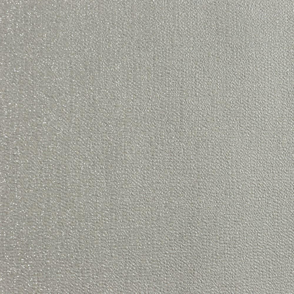 ARTHOUSE-GLITTERATI-CHEVRON-amp-PLAIN-GLITTER-WALLPAPER-PLATINUM-SILVER-WHITE