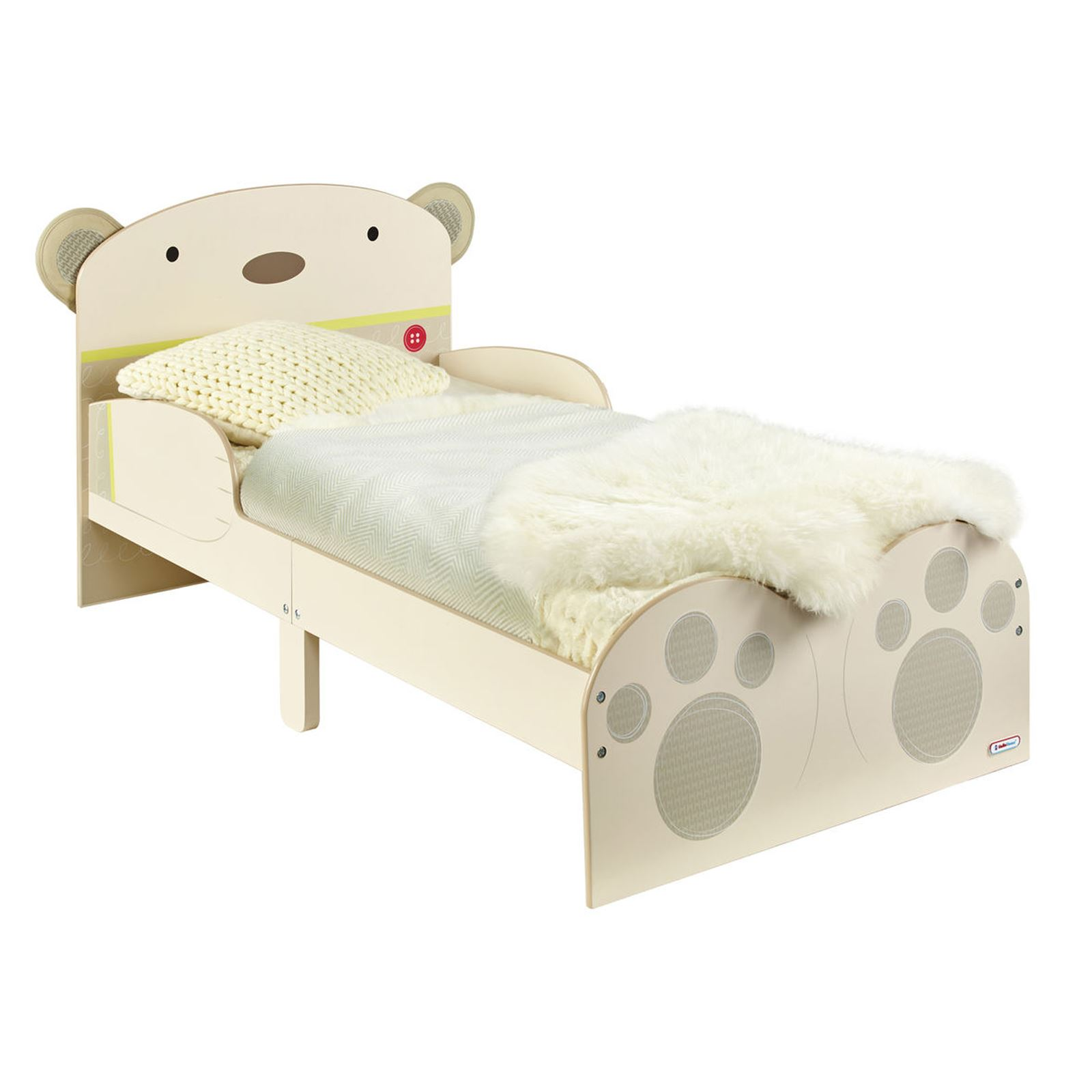 bed toddler mattress south africa milnerton gumtree a classifieds s beds children